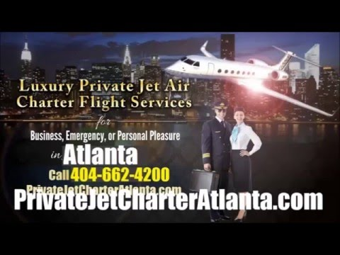 Private Jet Charter Flight Columbus, Georgia 404-662-4200 Airplane Empty Leg Deals