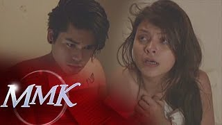 MMK 'Bibliya': Abby gets taken advantage of by three men