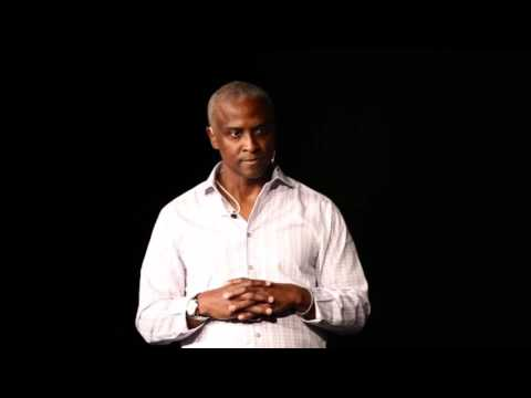 Truth Telling in Relationships, are we There Yet? | Willie Earley | TEDxJerseyCity