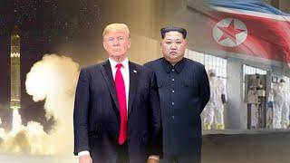 """트럼프, 싱가포르 북미정상회담 취소 """"열리지 않을 것"""" / 연합뉴스TV (YonhapnewsTV)"""