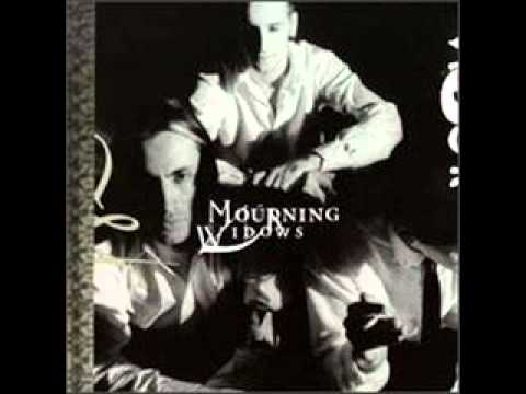 Mourning Widows - Too Late