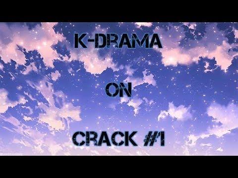 k-drama-on-crack-#1