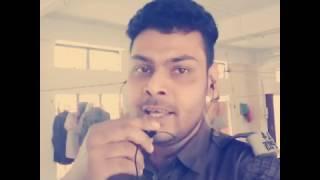 Wo pehli baar by Manoj