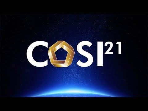 COSI21- Pour une Convergence et une Optimisation de nos Systèmes Informatiques