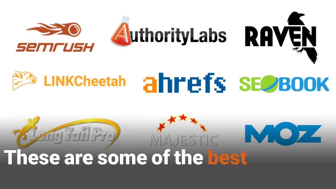 Excitement About Semrush Vs Ahrefs