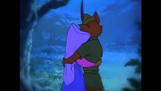 Cobalt Rabbit - Young Love (Remastered)