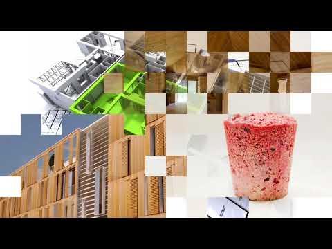 02 Profondo Verde - La Green Economy e il futuro dei prossimi 100 anni