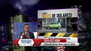 """El show de Alexis Valdés"" - Programa completo - 20 de octubre de 2014"
