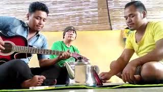 Kenangan Manis By Ternama Trio