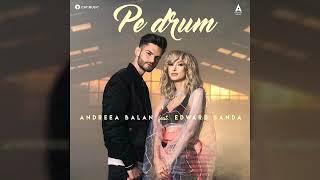 Andreea Balan feat Edward Sanda -Alt Drum