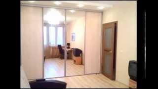 Сдается 1-комнатная квартира ул. Льва Толстого, 15 (Хабаровск)(Предлагаем в аренду комфортабельную квартиру в центре города, оснащенную всей необходимой мебелью и техни..., 2015-05-19T11:19:09.000Z)