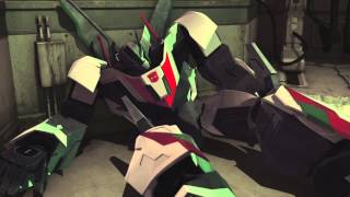 Transformers Autobots Funny Compilation | Transformers Prime Beast Hunters TV Show