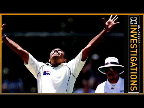 🏏Pakistan cricket star Danish Kaneria admits to his role in spot-fixing scandal | AJ Investigations
