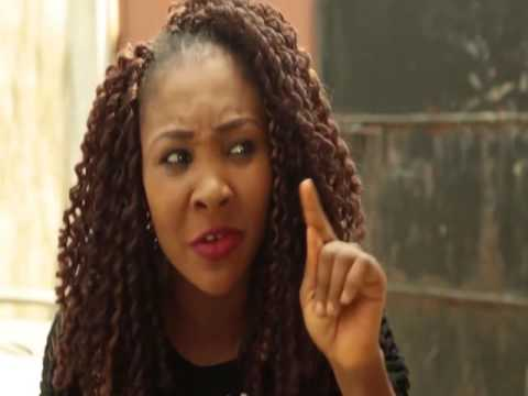 Download ROMANTIC TRAP - 2016 LATEST NOLLYWOOD SHORT MOVIE