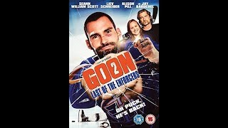 Goon 2 Last of the Enforcers Español Latino ( Recomendable)