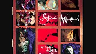 Watch Stabbing Westward I Dont Believe video