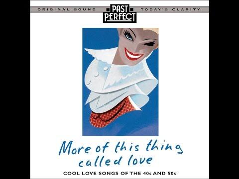 Doris Day - Love Somebody
