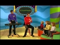 The Wiggles Season 3 Episode 22