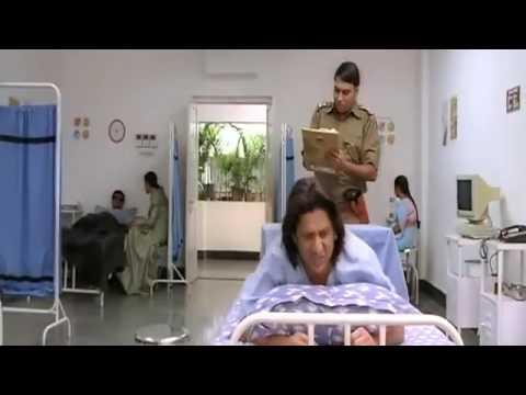 Arshad warsi comedy scene
