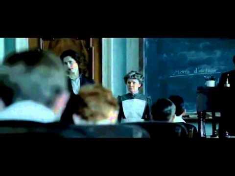 Экстрасенс (2011) Фильм. Трейлер HD
