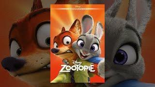Zootopie (VF)