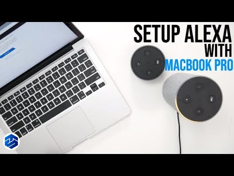 How to connect apple itunes to alexa