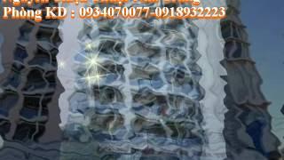 0934070077-Thông tin căn hộ chung cư Nguyễn Thiện Thuật-Nha Trang