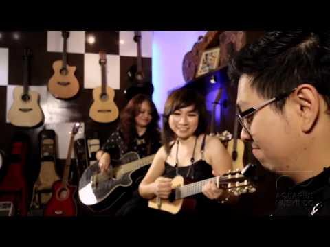 D'Cinnamons - Pilih Pilih Pilih   Official Video