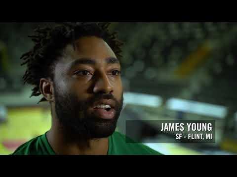 Inside Israeli Basketball - Season 8 Episode 1