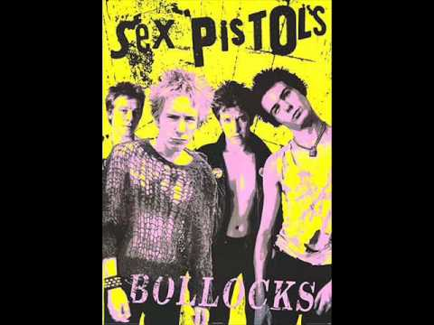 The Sex Pistols, The Last Interview. (The Day Of Winterland Show 14/01/78).