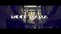 MOOP MAMA - Komplize live (official video)