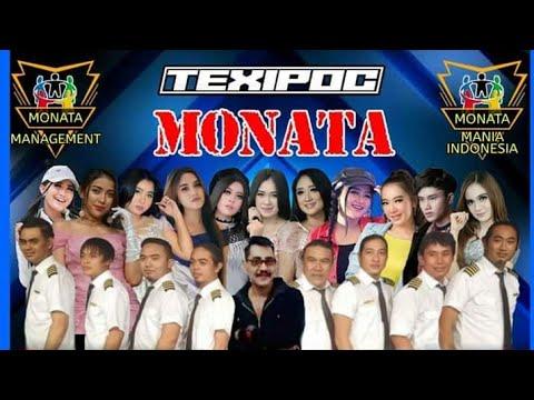 Cek Sound OM. MONATA Live In TEXIPOC DS. TRATEBANG KEC.WONOKERTO KAB. PEKALONGAN.