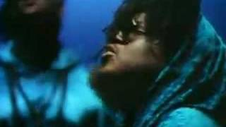 PM Dawn - Die Without You