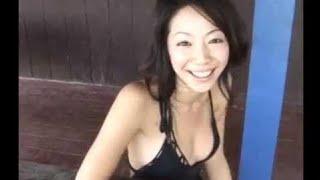 春川由菜 Yuna Harukawa グラビアアイドル ブログ(アイドル) ブログ(グ...
