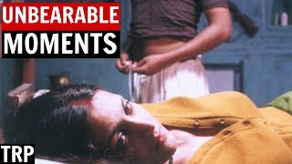 5 Shocking Indian Movie Scenes That Are Extremely Hard To Watch