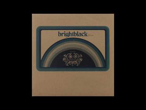 Brightblack - Ala Cali Tucky (Full Album 2003)
