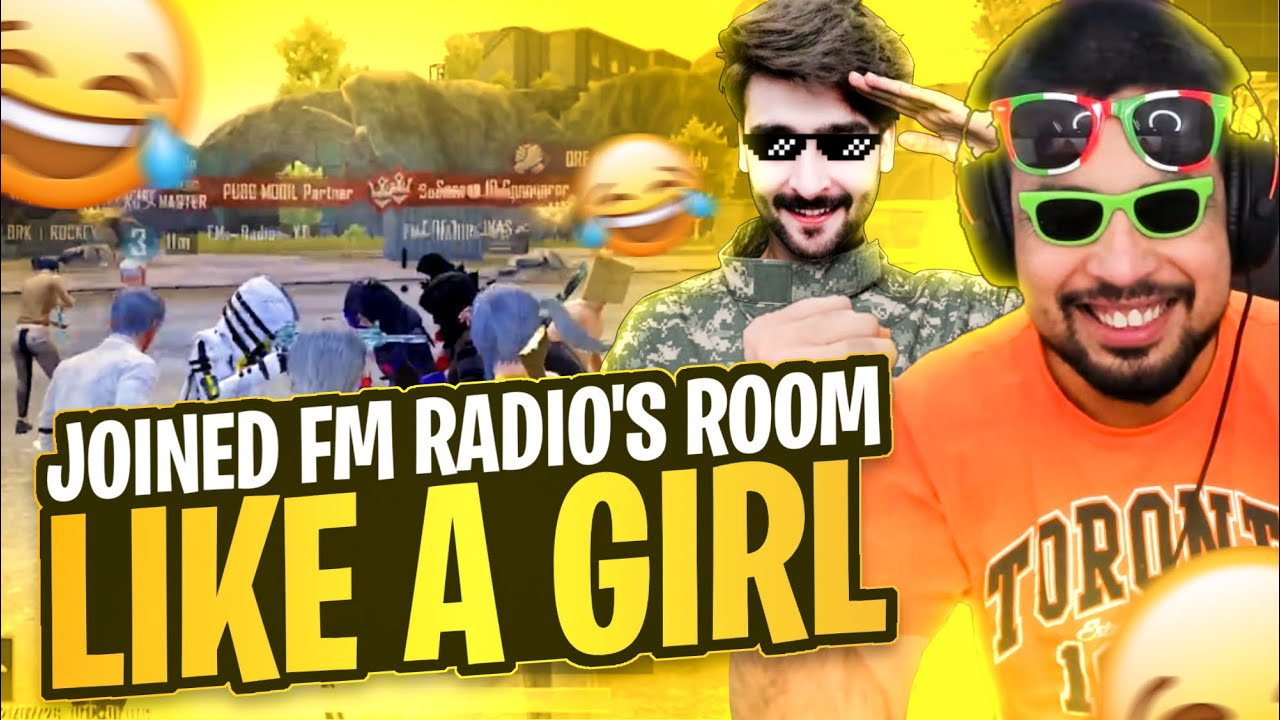 OMG😱JOIN FM RADIO ROOM LIKE A GIRL💃|| SAMSUNG A5,A7,A8,A10,A70,A80,J7,J8,S4,S8,S9,S10,A56,A57,A58