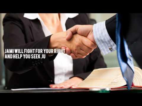 Personal Injury Lawyer Columbus Ohio – Call 614-220-9100