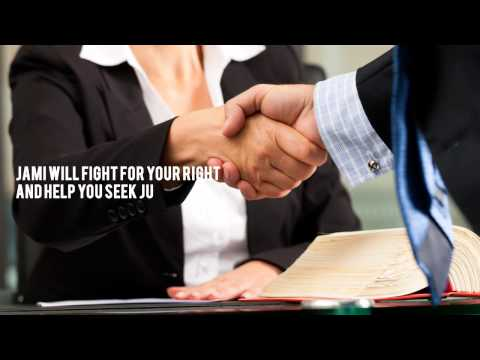 Personal Injury Lawyer Columbus Ohio - Call 614-220-9100