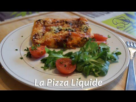 pizza-liquide-'rapide'---chef-lou'