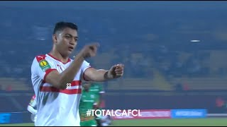 TotalCAFCL Roundup   Matchday Four