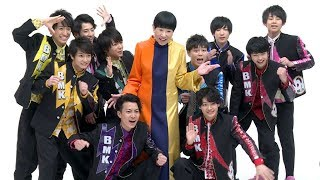 歌手デビュー50周年を迎える和田アキ子が、ニューシングル「愛を頑張っ...