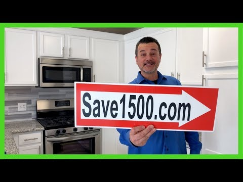 how-to-save-money-when-buying-a-home