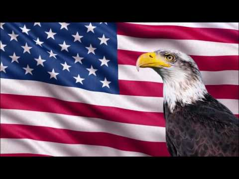 The Star Spangled Banner (U.S.A.) by National Anthem