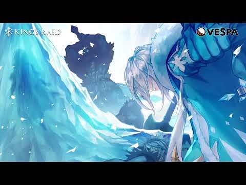chapter 7 1min_en