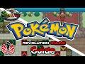 Pokemon Revolution Online Guide - #4 Team Rocket Hideout ...