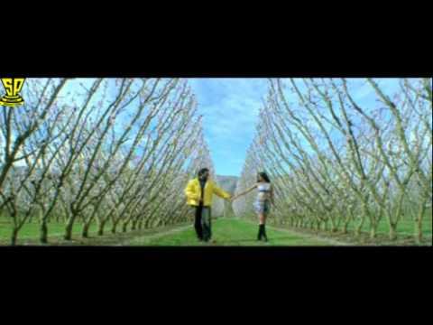 Gemini Telugu Movie Video Songs | Brahma O Brahma Song | Venkatesh | Namitha | Brahmanandam