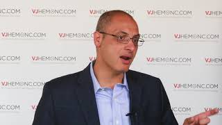 Therapeutics targeting splicing in hematological malignancies