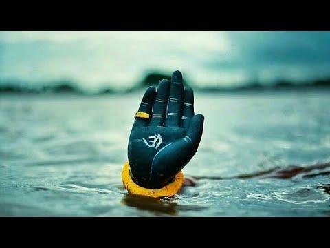 ganpati-bappa-visarjan-whatsapp-status-2k19