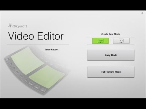 iskysoft video editor registration code and email